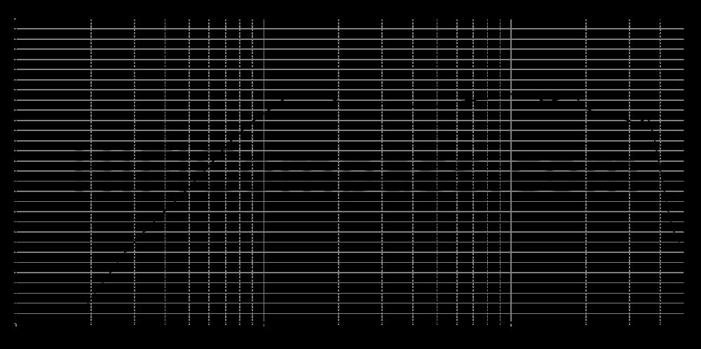 27tffnc-g_315mm_4v_0grad.png