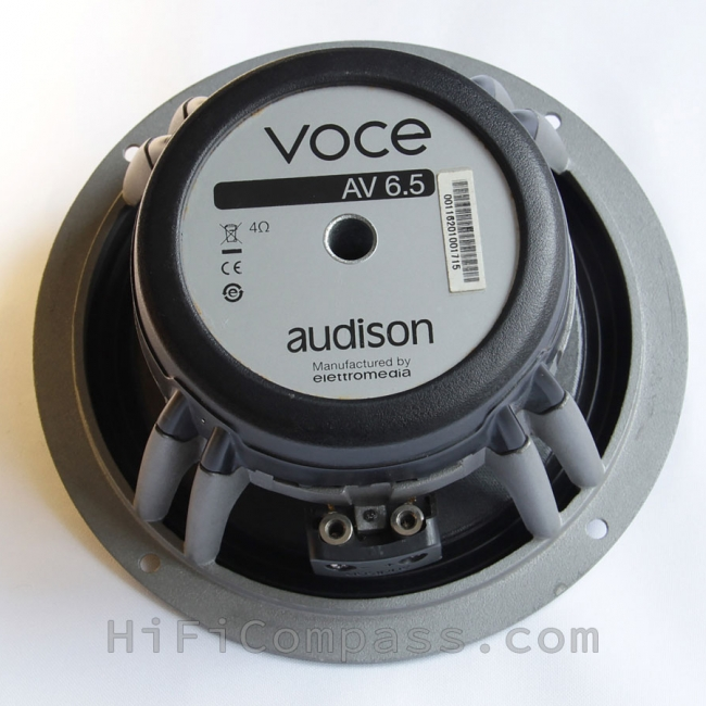 audison_voce_av6-5_back