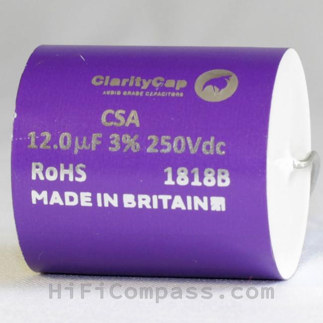 claritycapcsa_12mfd