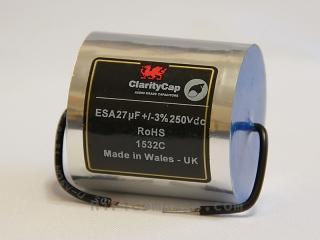 claritycap-esa-27uf