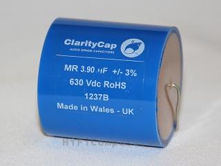 claritycap-mr-3u9