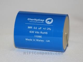 claritycap-mr-5u6