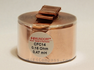 mundorf-cfc14-0mh47