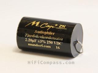 mundorf-zn-2u2