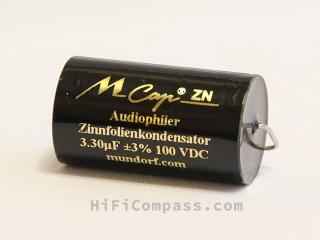 mundorf-zn-3u3
