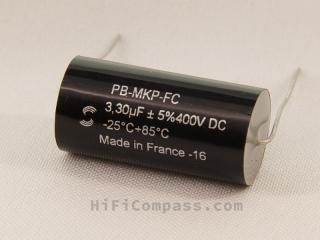 solen-pb-mkp-fc_3u3