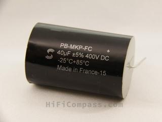 solen-pb-mkp-fc_40u