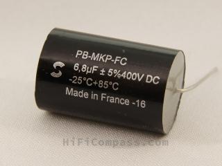 solen-pb-mkp-fc_6u8