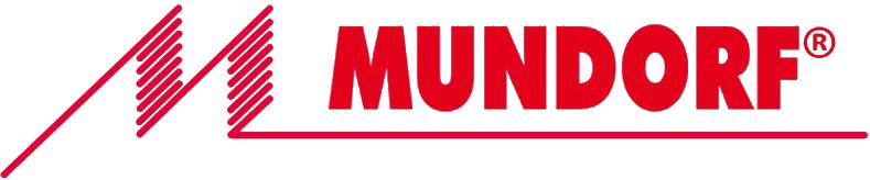 mundorf_logo