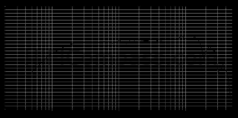 10f4424g00_315mm_2v83_0grad_0mm