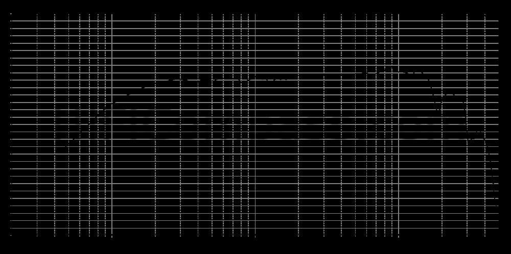 10f4424g00_315mm_4v_0grad_0mm