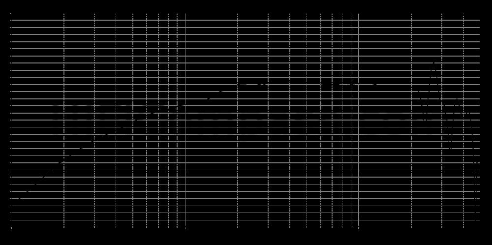 27tbfc-g