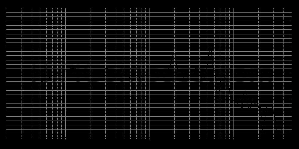 as190-9-251_315mm_2v83_0grad