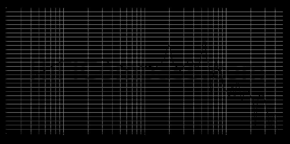 as190-9-251_315mm_4v_0grad