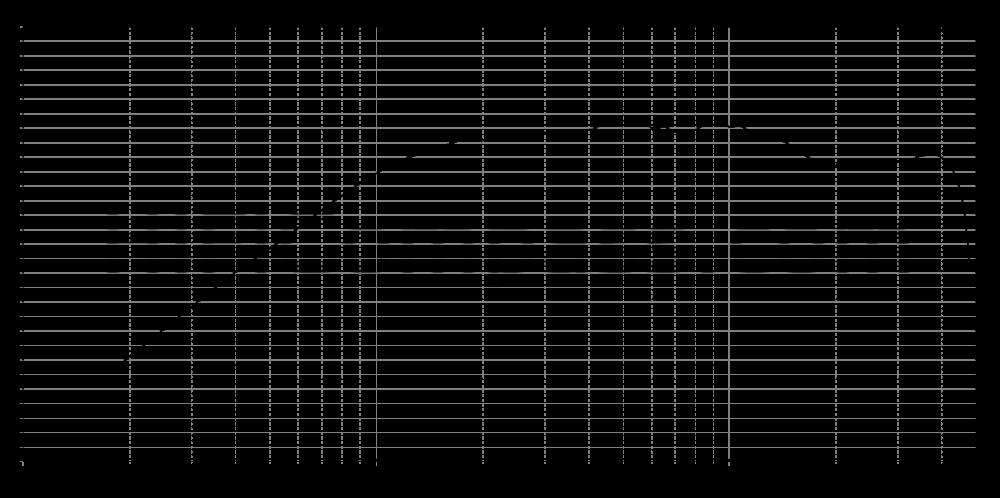 bd20-6-031_315mm_8v_0grad