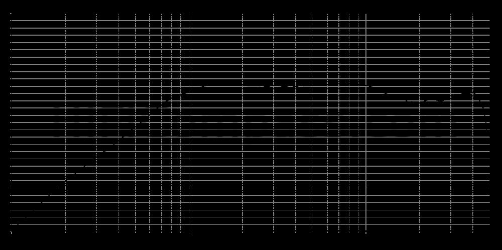 bd25-6-258_315mm_2v83_0grad
