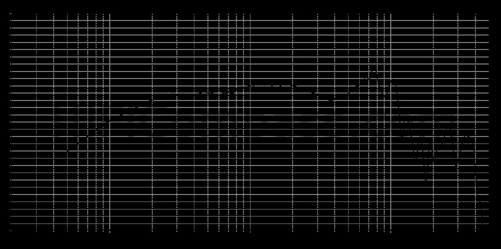 c168-6-990_315mm_2v_0grad