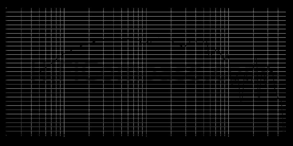 c173-6-090_315mm_4v_0grad