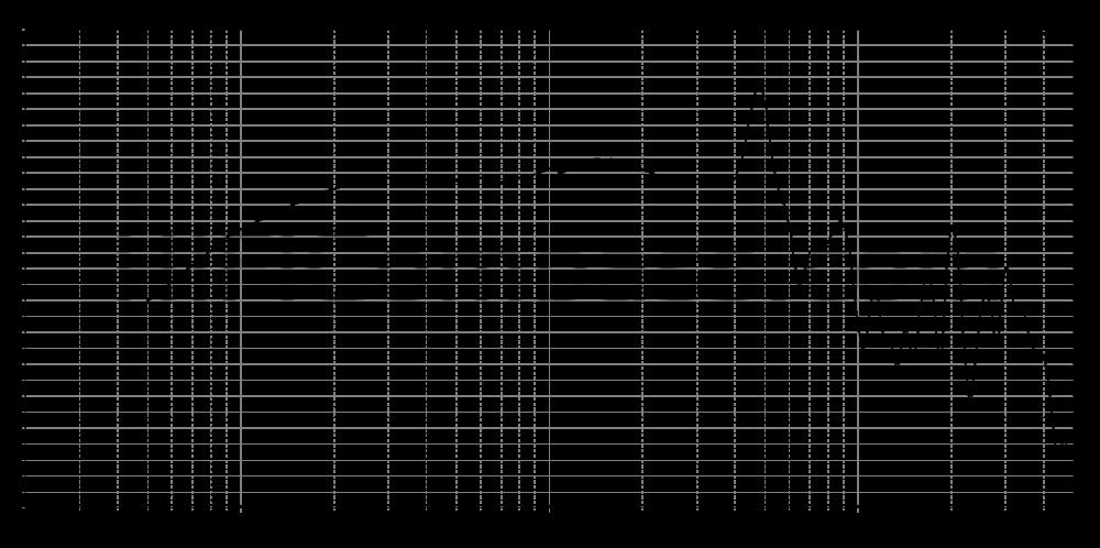 c173-6-096_315mm_2v83_0grad