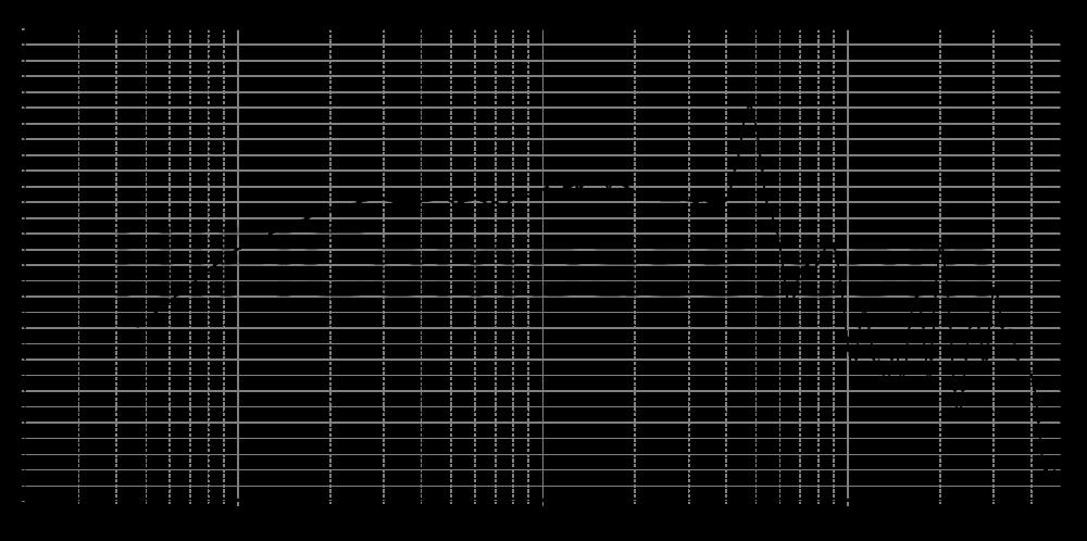 c173-6-096_315mm_2v_0grad
