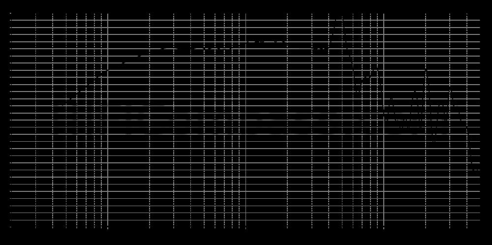 c173-6-096_315mm_8v_0grad