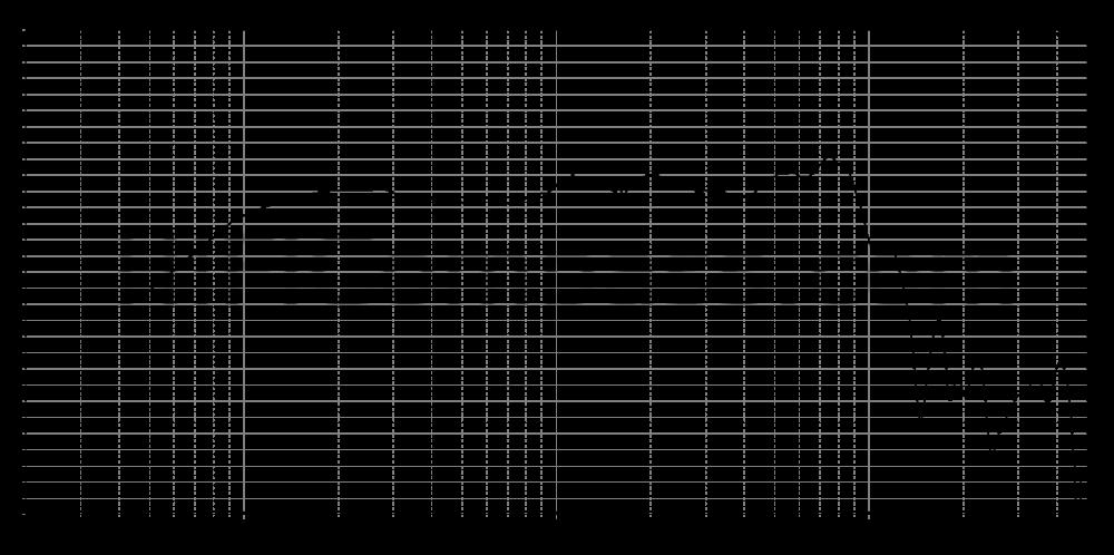 c90-6-078_315mm_4v_0grad