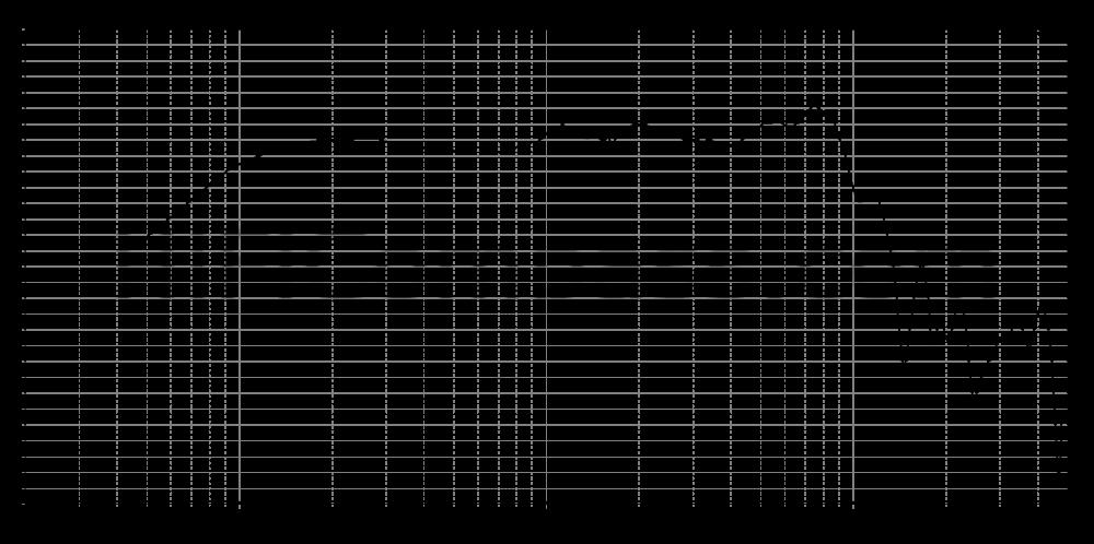 c90-6-078_315mm_8v_0grad