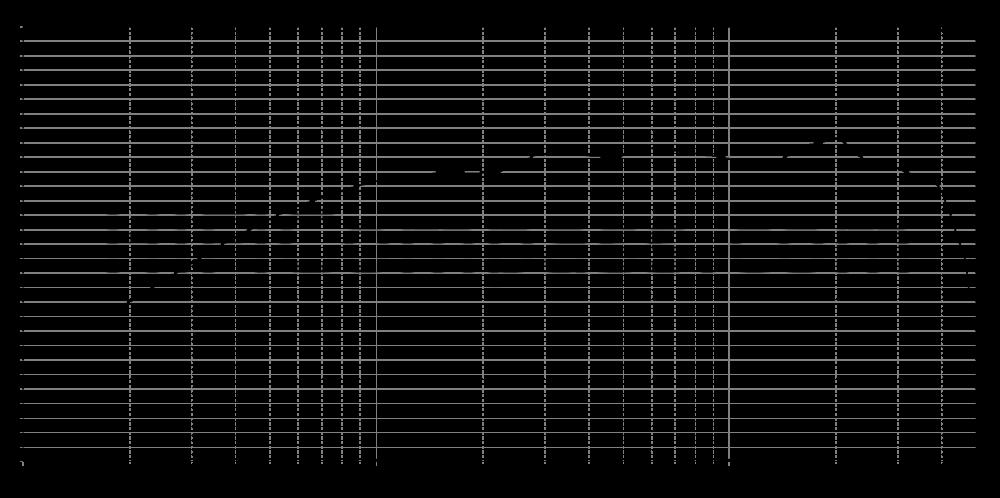 d2904-710003_315mm_2v_0grad