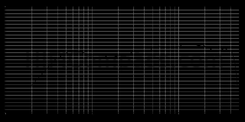 er-4_315mm_2v_0grad