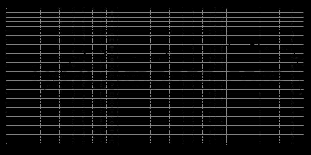 er-4_315mm_4v_0grad