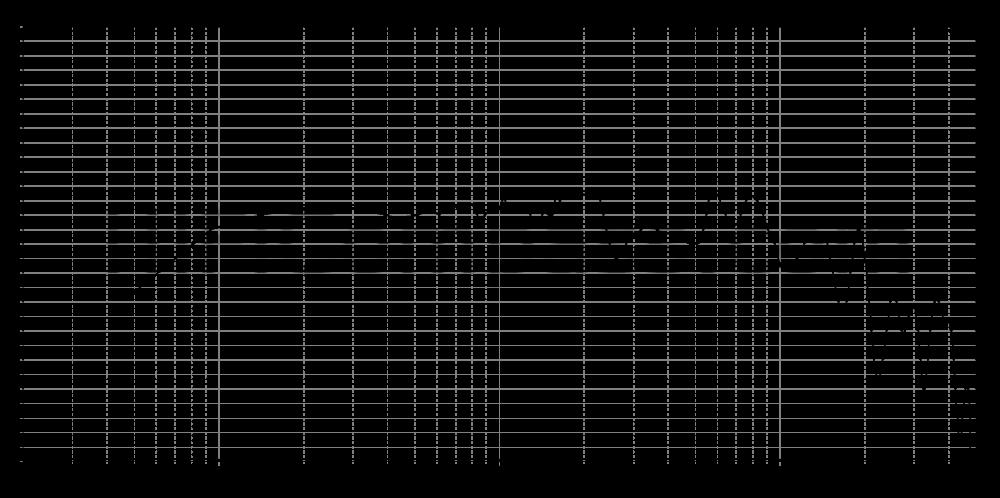 f120a_315mm_2v_0grad