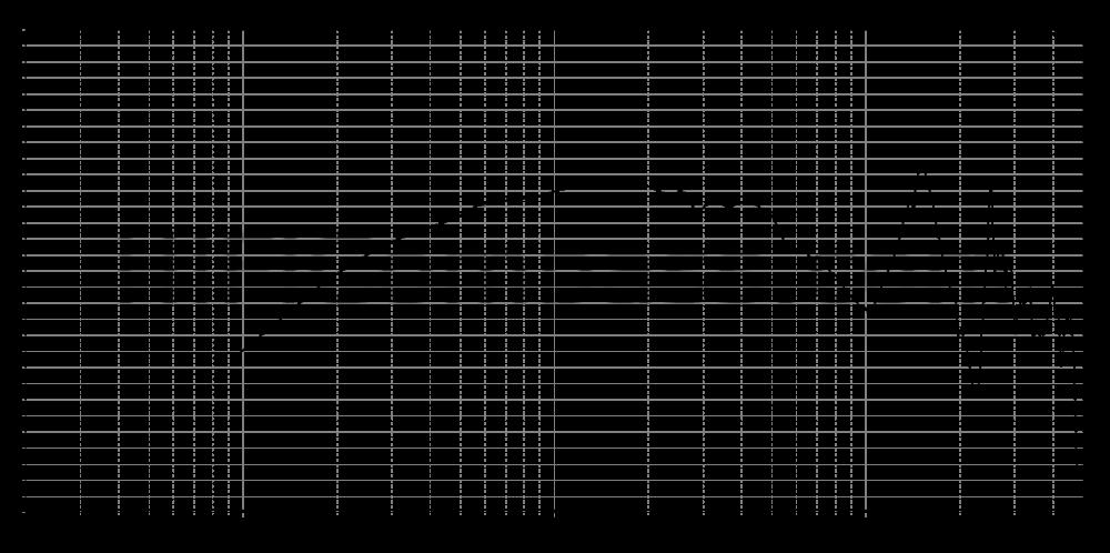 jvc-hsd5204-01a_315mm_2v83_0grad