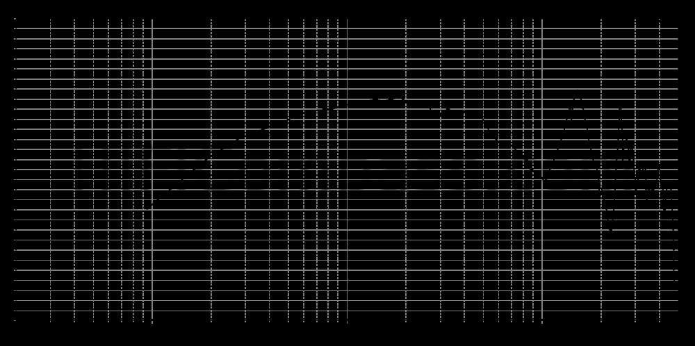 jvc-hsd5204-01a_315mm_4v_0grad