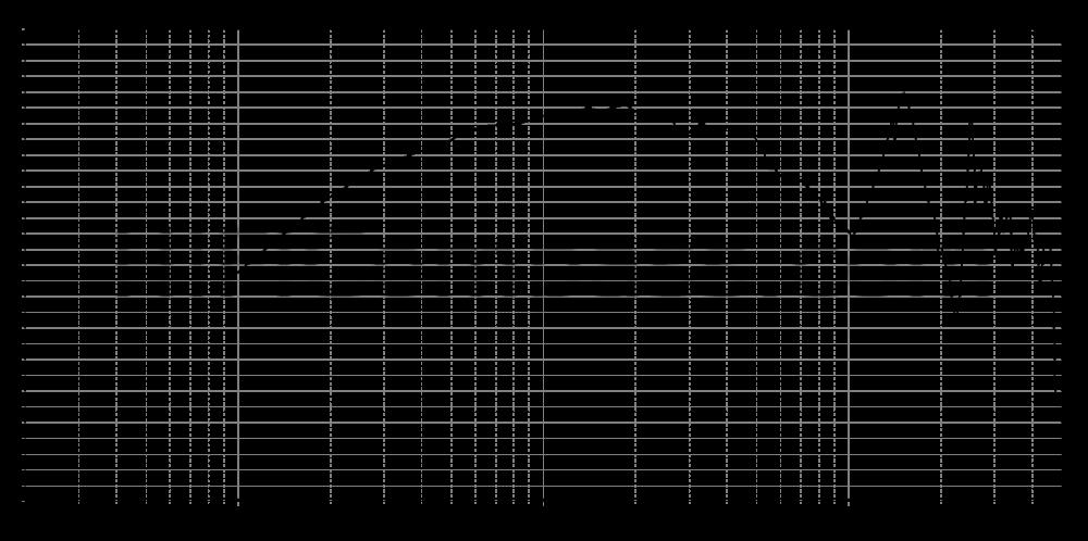 jvc-hsd5204-01a_315mm_8v_0grad
