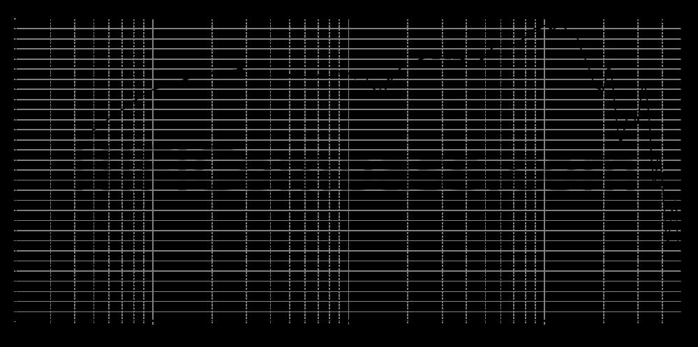 mr13p-8_315mm_11v2_0grad