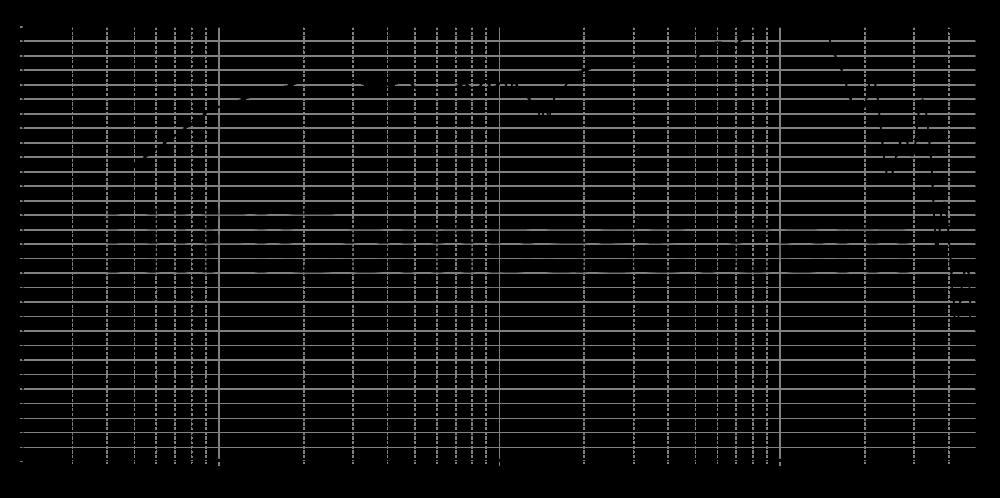 mr13p-8_315mm_16v_0grad