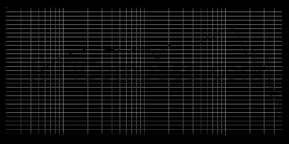 mr13p-8_315mm_4v_0grad