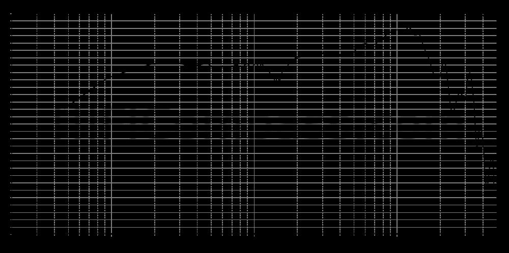 mr13p-8_315mm_8v_0grad