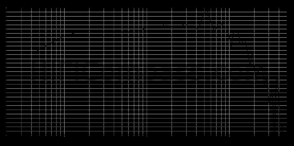 mw16tx-4_315mm_8v_0grad