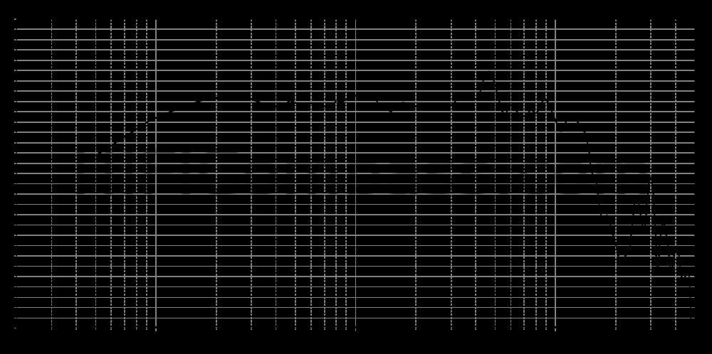ne180w-04_315mm_4v_0grad