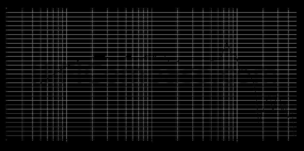 rs125p-4_315mm_2v83_0grad