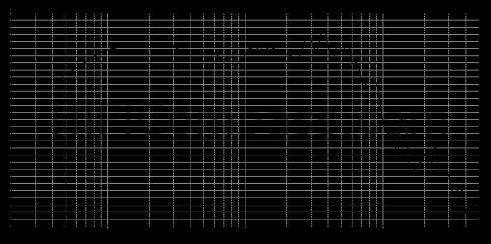 sb20pfc30-4_315mm_8v_0grad