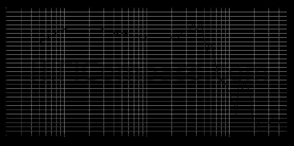 sb23mfcl45-8_315mm_16v_0grad