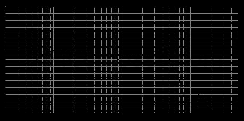 sb23mfcl45-8_315mm_2v83_0grad