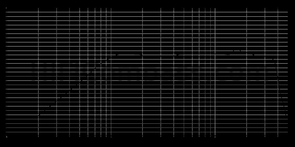 sb26stcn-c000-4_315mm_2v_0grad