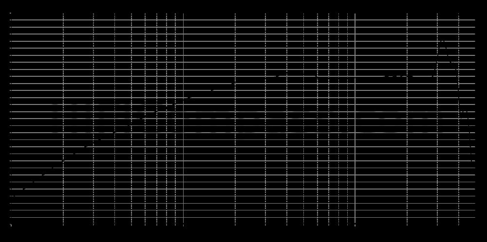 t34b-4_315mm_1v41_0grad