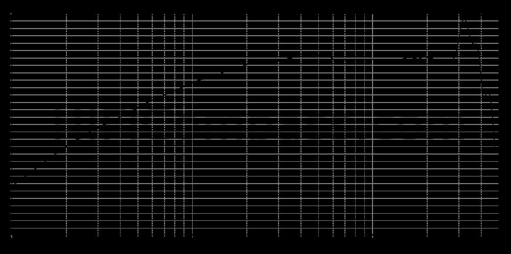 t34b-4_315mm_2v83_0grad