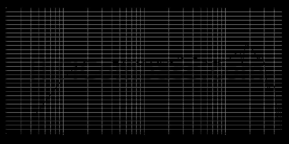 tc6fc00-04_315mm_2v83_0grad