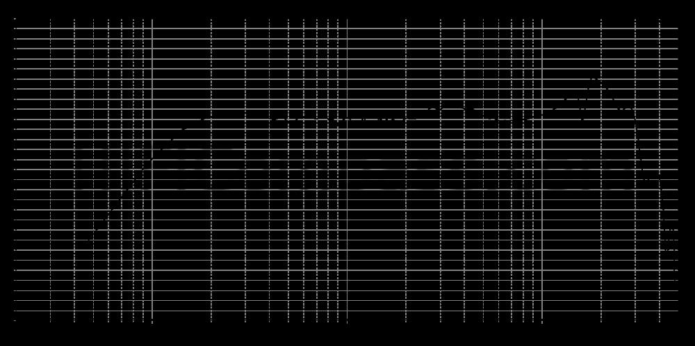 tc6fc00-04_315mm_5v6_0grad