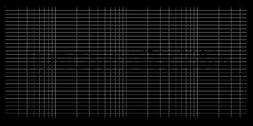 tc9fd18-08_315mm_2v83_0grad
